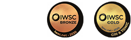 2020 International Wine and Spirit Competition